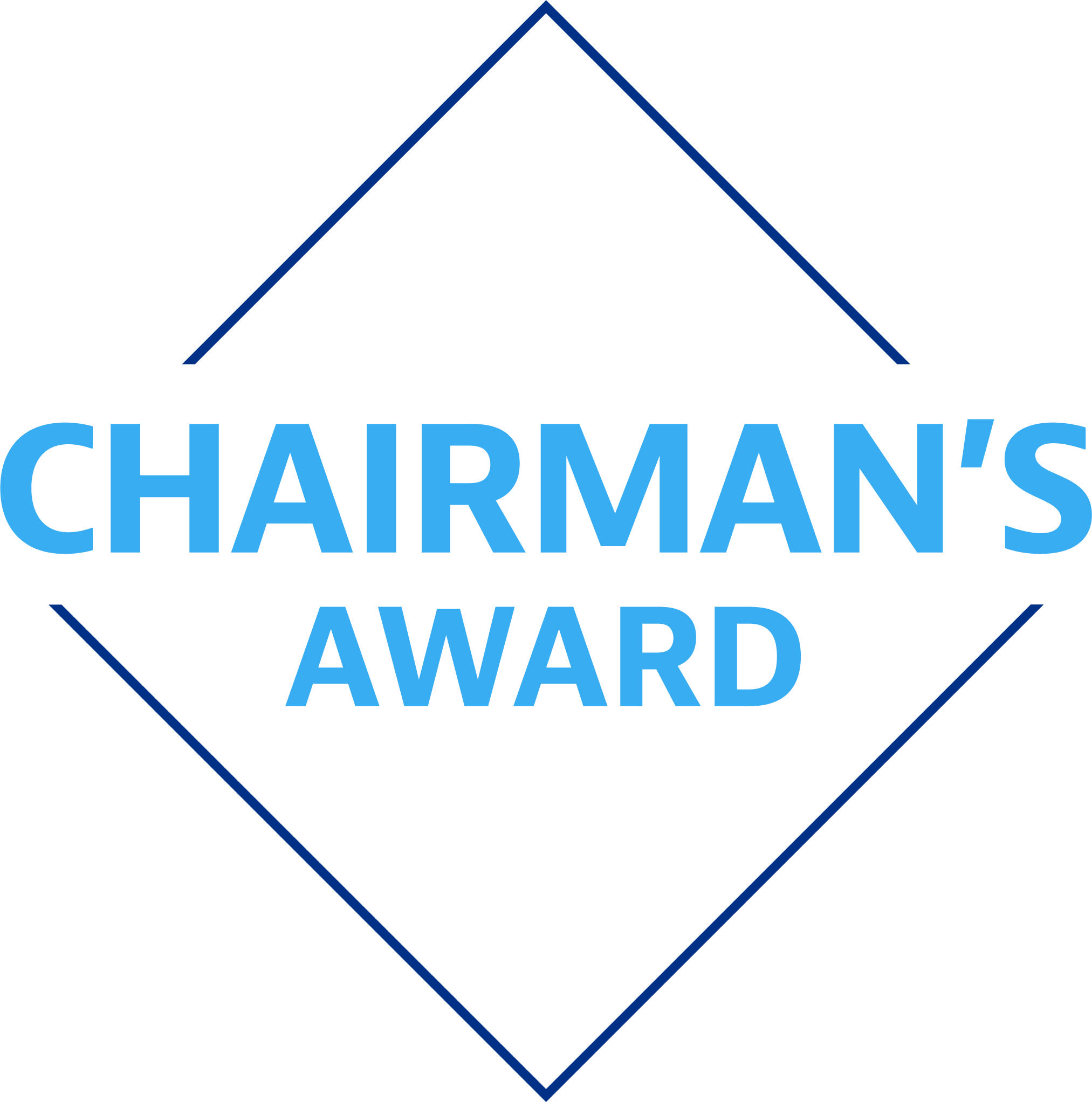 Chairmans Daysinn